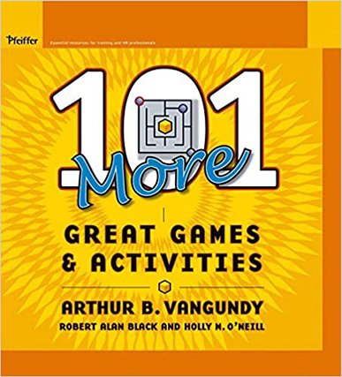 101 More Great Games