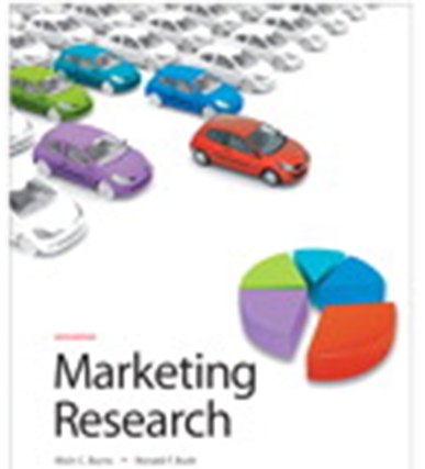 MarketingResearch_6thEd_Cover