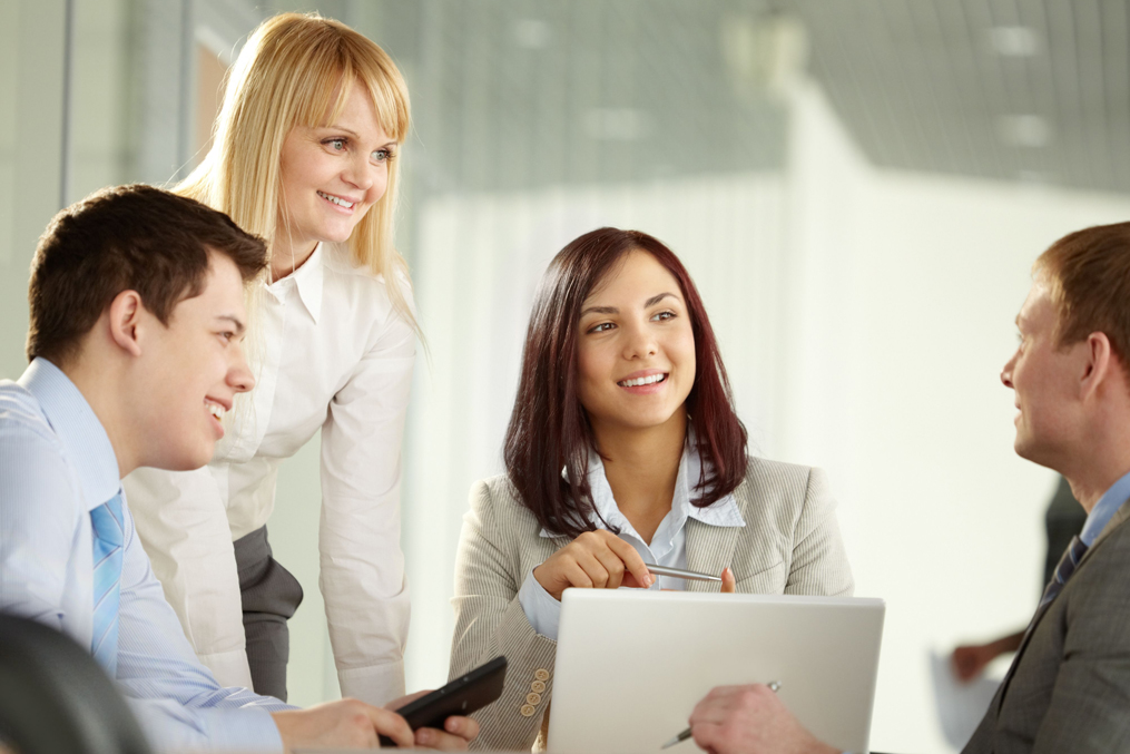 Online Communities is the recommended Online Focus Groups methodology